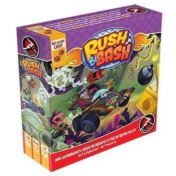 rush_n_bash_gioco_da_tavolo.jpg