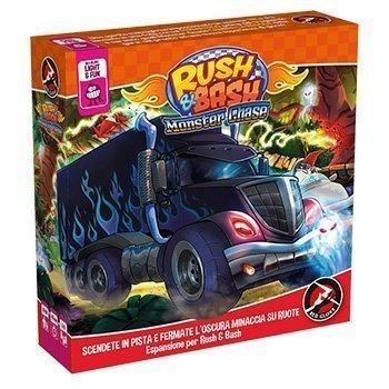 rush_n_bash_monster_chase.jpg