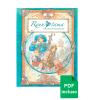 ryu-tama-manuale