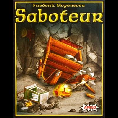 saboteur.png