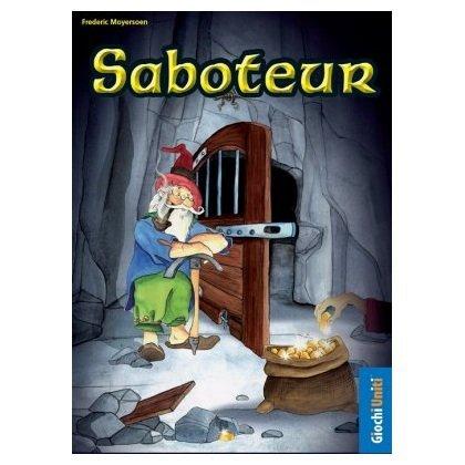 saboteur_gioco_di_carte.jpg