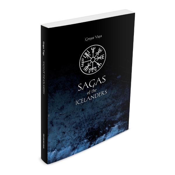 saga_of_the_icelanders.png