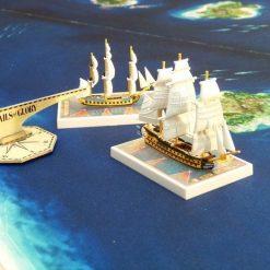sails_of_glory_dettaglio.jpg