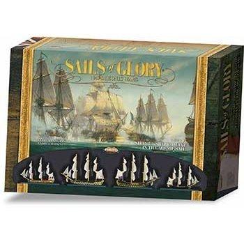 sails_of_glory_gioco_base.jpg