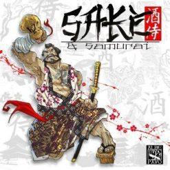 sake_e_samurai.jpg