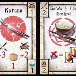 sake_e_samurai_carte.jpg