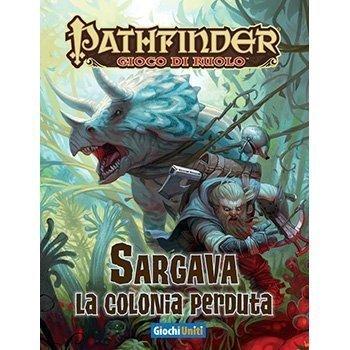 sargava_la_colonia_perduta_pathfinder.jpg