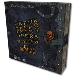 sator_arepo_tenet_opera_rotas_boardgame.jpg