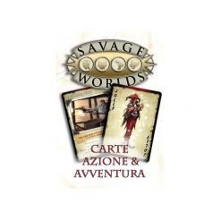 savage-worlds-carte-azione-carte-avventura.jpg