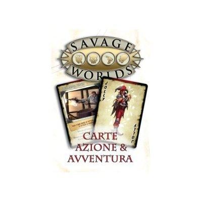 savage-worlds-carte-azione-carte-avventura.jpg