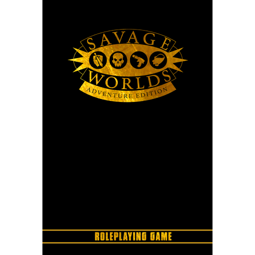 savage_world_adventure_edition_hard_cover.png