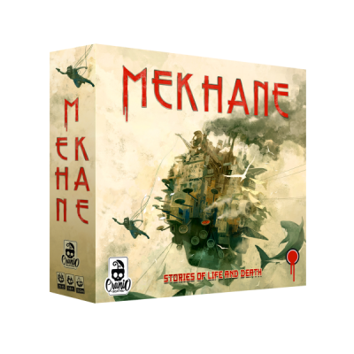 scatola-3d-mekhane