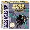 scatola-boss-monster-bunker-dei-cattivi