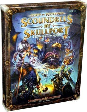 scoundrels_of_skullport_expansopm.jpg