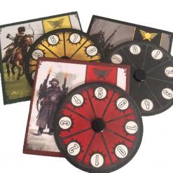 scythe-combat-dials-3