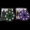 scythe-combat-dials-4