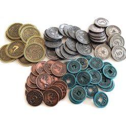 scythe-metal-coins-monete-in-metallo