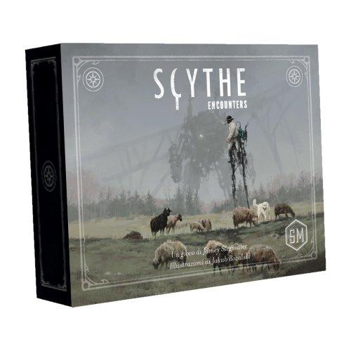 scythe_enconuters_espansione.jpg
