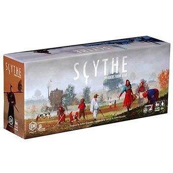 scythe_invaders_from_afar_espansione.jpg