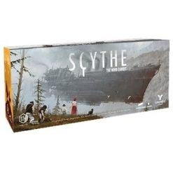 scythe_wind_gambit_espansione.jpg