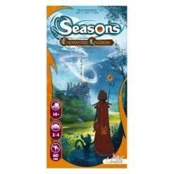 seasons_enchanted_kingdom.jpg