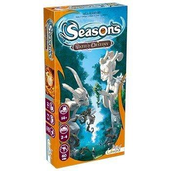 seasons_path_of_destiny.jpg