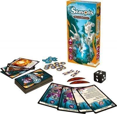 seasons_path_of_destiny_contenuto.jpg