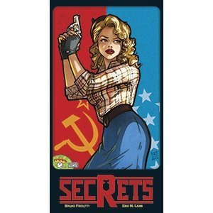 secrets_gioco_di_carte.jpg