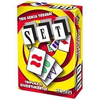 set_il_gioco_di_carte.jpg