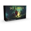 setawatch