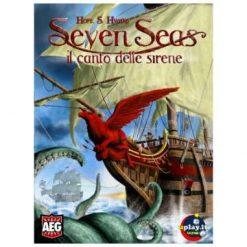 seven_seas_gioco_da_tavolo.jpg