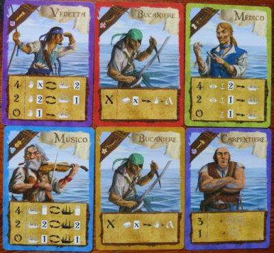 seven_seas_personaggi.jpg