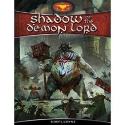 shadow_of_the_demon_lord_gioco_di_ruolo.jpg