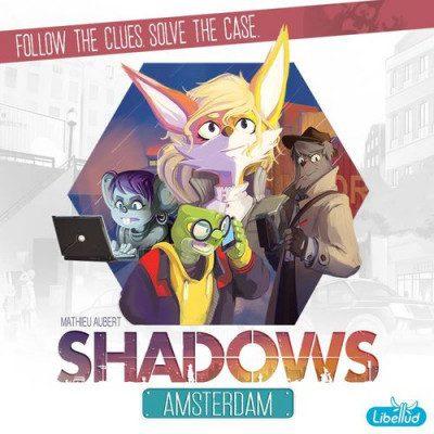 shadows amsterdam 1.jpg