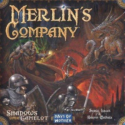 shadows_over_camelot__merlin_s_company.jpg