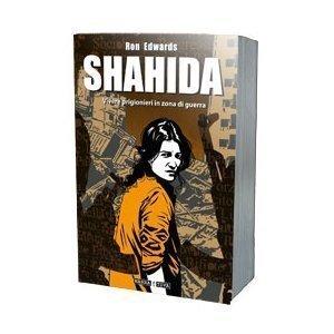 shahida_gioco_di_ruolo_indie.jpg