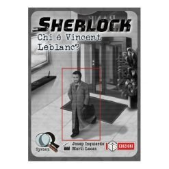 sherlock-chi-vincent-leblanc