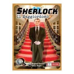 sherlock-il-maggiordomo
