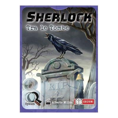 sherlock-tra-le-tombe