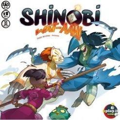 shinobi_wat-aah_gioco_da_tavolo.jpg