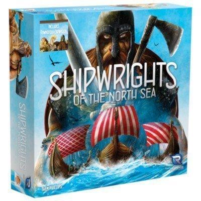 shipwright box.jpg