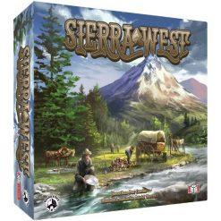 sierrawest_it_box