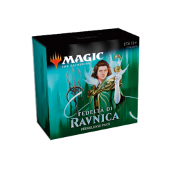 simic-kit-prerelease-mtg-ravnica-allegiance