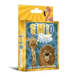similo-animali-selvaggi