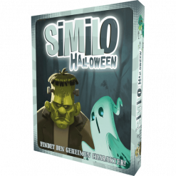 similo-halloween