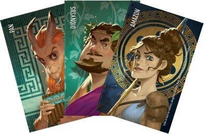 similo-miti-gioco-di-carte2