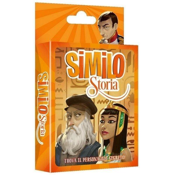 similo-storia-nuova-confezione-gioco-da-tavolo
