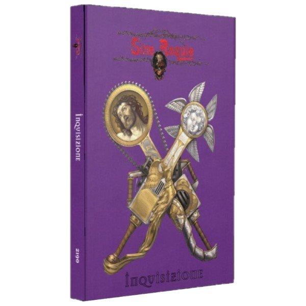 sine-requie-anno-XIII-Inquisizione-manuale