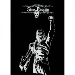 sine_requie_cover4.jpg