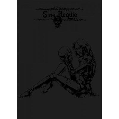 sine_requie_cover_eva.jpg